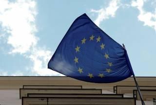 В ЕС настаивают на необходимости создания в Украине отдельного Антикоррупционного суда