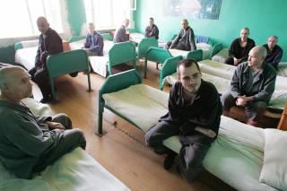 Украина занимает первое место в Европе  по показателям психических расстройств