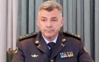 Глава пограничной службы обвинил Россию в вероломном похищении двоих украинских пограничников на Сумщине, – СМИ