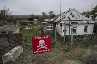Два варианта для Донбасса: что Волкер и Сурков обсуждали на секретных переговорах