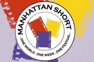 Манхэттенский фестиваль короткометражных фильмов 2017 объявил победителя