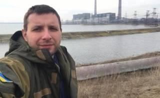 В России заочно арестовали Парасюка и объявили его в международный розыск. Депутат не особо переживает