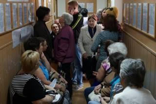 Украинцам начали начислять зимние субсидии. Правда, суммы уже не те
