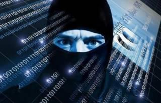 СБУ предупреждает о подготовке новой масштабной кибератаки на госструктуры и частные компании