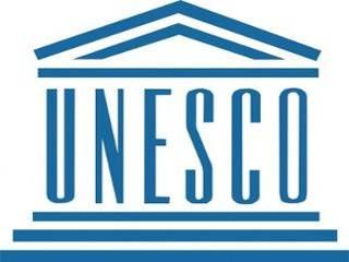 США объявили о выходе из ЮНЕСКО. На очереди Израиль