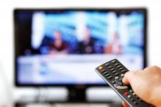 В Украине вступили в силу языковые квоты для телеканалов