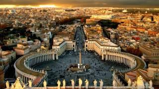 Ватикан как двигатель сепаратизма и радикализма в Европе и мире. И не только о Каталонии...