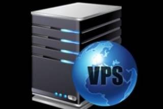 Серверы VPS от компании Reg.ru: в чем их специфика?