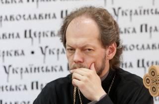 Сколько еще Георгий Коваленко будет расплачиваться с униатами