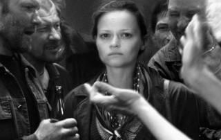 Фильм «Кроткая»: Россия – зона, герб – наколка, гимн – шансон