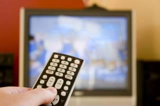 Украинский канал показывал российский сериал под другим названием, выдавая его за отечественный