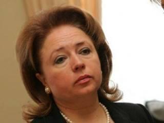Карпачева: Украина все больше приобретает черты государств зависимого развития по латиноамериканскому типу