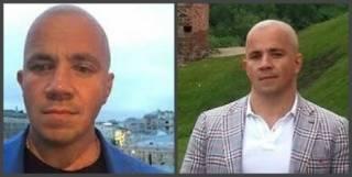 Организатор Five Winds Asset Management и Questra World Павел Крымов пытается запутать следствие