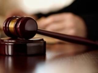 Экс-руководитель донецкой сети супермаркетов будет отстаивать доброе имя в суде