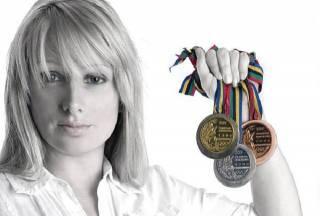 Бывшая украинская гимнастка обвинила коллегу по сборной СССР в изнасиловании, когда ей было 15 лет