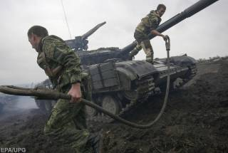 Почему обострилась война на Донбассе: три версии