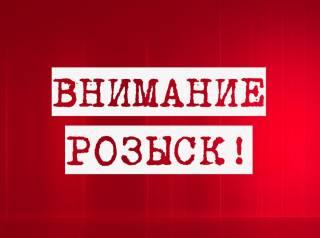 На фоне зарождения в Сети новой опасной молодежной игры на Киевщине за 5 дней пропали 12 подростков