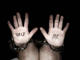 За 9 месяцев в Украине зафиксировано втрое больше фактов торговли людьми, чем за весь прошлый год