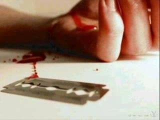 В скандально известном Одесском СИЗО покончила с собой женщина, убившая накануне своего трехмесячного ребенка