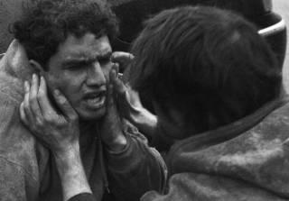Фильмы недели: «Аритмия» и «Хорошее время» протягивают руку помощи