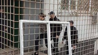 Адвокат рассказал, как будут отмазывать виновницу харьковского ДТП, а тем временем в Сети появилось еще одно жуткое видео