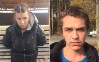 Младенца в Киеве выкрала пара, потерявшая собственного ребенка, - Геращенко