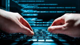 Власти США предупредили энергетические компании о готовящихся хакерских атаках