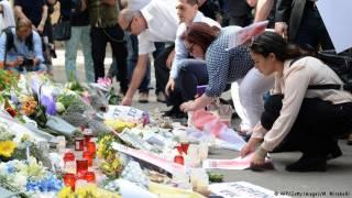Правительство Мальты пообещало миллион евро за информацию об убийстве журналистки