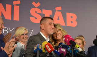 Победа олигарха. Как выборы в Чехии скажутся на Украине