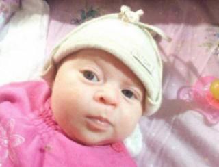 #Темадня: Cоцсети и эксперты отреагировали на похищение младенца в Киеве
