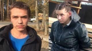 Девушке-киднепперу сегодня вынесут приговор, а ее парня, скорее всего, отпустят