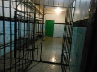 В Одесском СИЗО умер третий заключенный за месяц