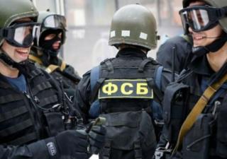 После вброса о покушении на Порошенко, российские СМИ распространили фейк о задержанном на границе украинце
