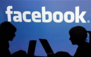 В Facebook решили разделить новостную ленту на две. Больше всего пострадают СМИ