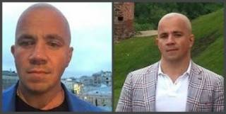 Крах Five Winds Asset Management и Questra World мошенника Павла Крымова. Что делать обманутым вкладчикам?