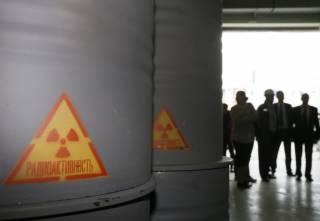 У Москвы есть «оружие» против Украины, но Россия может убить им саму себя