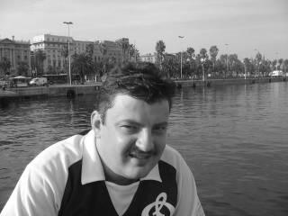 Андрей Шахов: «Динамо» меняется, но до идеала ещё очень далеко