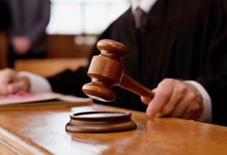 ВСУ создал прецедент, разрешив банкам без суда изымать имущество должников. С автокредитами ситуация еще плачевнее