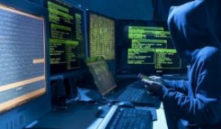 Если верить соцсетям, хакеры «положили» кассы в супермаркетах «Novus»