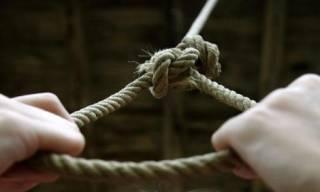 Загадочные самоубийства подростков захлестнули городок на Виннитчине