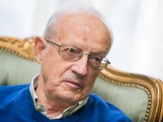 Пионтковский: В окружении Путина растет недовольство, а от Украины нужны простые вещи