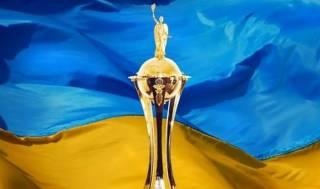 Кубок Украины: «Динамо» и «Шахтер» лишь в овертаймах добыли путевки в четвертьфинал