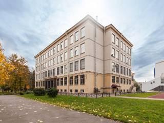 55 детей отравились после обеда в школьной столовке в Черновцах