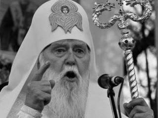 Церковное рейдерство: УПЦ КП идет по стопам ДНР