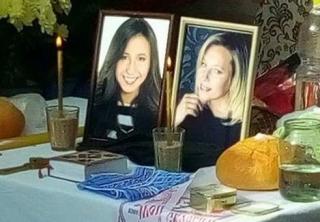 Семья жертв харьковского ДТП отказалась от денег Зайцевой