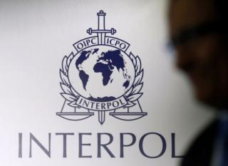 «Интерпол» рекомендует странам-участницам игнорировать запросы России