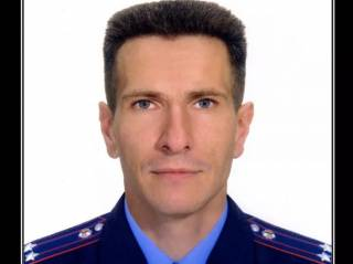 Друг погибшего в теракте на Соломенке милиционера настаивает, что у того был конфликт с МВД