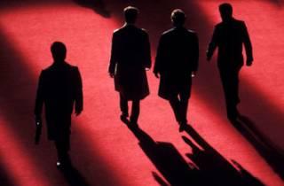 Украина вошла в тройку лидеров по объемам теневой экономики. Круче нас только Нигерия и Азербайджан