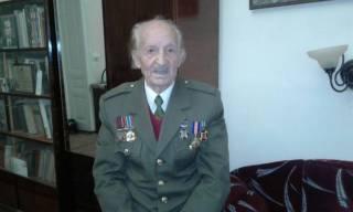 Душивший людей удавками боец СС «Галичина» теперь у нас герой?