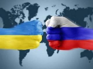 Менее половины россиян поддерживают псевдореспублики Донбасса. Зато войны с Украиной они стали бояться больше